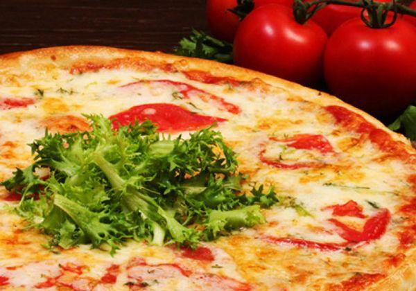 Пицца Азазель